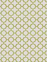 Bombay Grass Fabric 4756506 by Stroheim Fabrics for sale at Wallpapers To Go