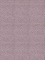 Edie Plum Fabric 5361305 by Stroheim Fabrics for sale at Wallpapers To Go