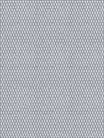 Edie Blue Fabric 5361303 by Stroheim Fabrics for sale at Wallpapers To Go