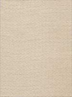 Crete Silver Shell Fabric 5653902 by Stroheim Fabrics for sale at Wallpapers To Go
