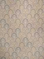 Pistache Moonstone Fabric 6326003 by Stroheim Fabrics for sale at Wallpapers To Go