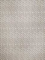Quagga Moonstone Fabric 6326201 by Stroheim Fabrics for sale at Wallpapers To Go