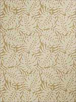 Outlet Sand Fabric 6347201 by Stroheim Fabrics for sale at Wallpapers To Go