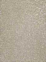 Burlap Cellophane Pearl Bisque Fabric 4505403 by S Harris Fabrics for sale at Wallpapers To Go