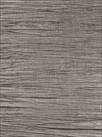 Invigorate Cinder Fabric 5022902 by S Harris Fabrics for sale at Wallpapers To Go