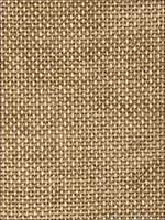 Melange Texture Smoke Fabric 8407502 by S Harris Fabrics for sale at Wallpapers To Go