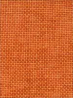 Melange Texture Clementine Fabric 8407518 by S Harris Fabrics for sale at Wallpapers To Go
