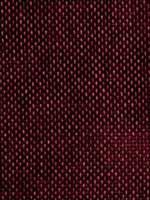 Melange Texture Amethyst Fabric 8407524 by S Harris Fabrics for sale at Wallpapers To Go