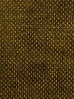 Melange Texture Kiwi Fabric 8407529 by S Harris Fabrics for sale at Wallpapers To Go
