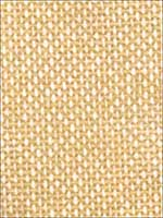 Melange Texture Champagne Fabric 8407513 by S Harris Fabrics for sale at Wallpapers To Go