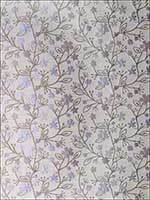 Daydream Lavender Fabric 8481701 by S Harris Fabrics for sale at Wallpapers To Go