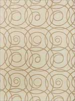 Twister Sesame Fabric 8543803 by S Harris Fabrics for sale at Wallpapers To Go