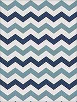 Riverway Aegean Fabric 100102 by Fabricut Fabrics for sale at Wallpapers To Go