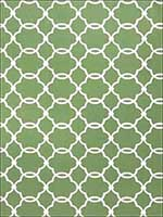 Charlotte Clover Fabric 1680405 by Fabricut Fabrics for sale at Wallpapers To Go