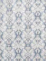 Freya Blue Fabric 1682801 by Fabricut Fabrics for sale at Wallpapers To Go