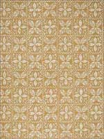 Landscape Beeswax Fabric 179601 by Fabricut Fabrics for sale at Wallpapers To Go