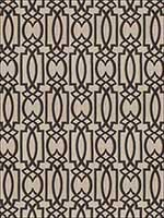 Pendulum Slate Fabric 2067004 by Fabricut Fabrics for sale at Wallpapers To Go