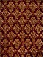 Massachusetts Lacquer Fabric 3643102 by Fabricut Fabrics for sale at Wallpapers To Go