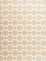 Spirograph Seaglass Fabric 3895102 by Fabricut Fabrics for sale at Wallpapers To Go