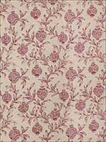 Tang Lanterns Berry Fabric 4654202 by Fabricut Fabrics for sale at Wallpapers To Go