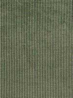 Craft Jade Fabric 4655902 by Fabricut Fabrics for sale at Wallpapers To Go