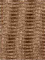 Xavier Caramel Fabric 5056502 by Fabricut Fabrics for sale at Wallpapers To Go