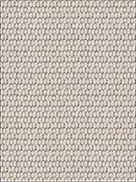 Puffin Oreo Fabric 5076901 by Fabricut Fabrics for sale at Wallpapers To Go