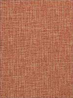 Left Bank Cayenne Fabric 5054706 by Fabricut Fabrics for sale at Wallpapers To Go