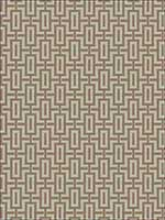 Lariano Pistachio Fabric 5464205 by Fabricut Fabrics for sale at Wallpapers To Go