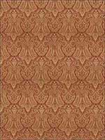 Litchfield Auburn Fabric 5784201 by Fabricut Fabrics for sale at Wallpapers To Go