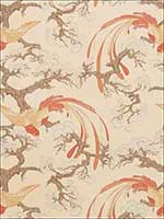 50037W Adelaida Sandstone 01 Wallpaper 5994301 by Fabricut Wallpaper for sale at Wallpapers To Go