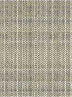 Kent Taupe Faux Grasscloth Wallpaper 311301697 by Chesapeake Wallpaper for sale at Wallpapers To Go