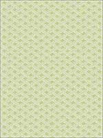 Sweetgrass Green Lattice Wallpaper 311312082 by Chesapeake Wallpaper for sale at Wallpapers To Go