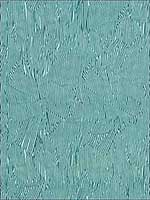 Avant Sky Teal Wallpaper GWP3500155 by Grundworks Wallpaper for sale at Wallpapers To Go