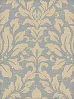 Damask Wallpaper SD36141 by Norwall Wallpaper for sale at Wallpapers To Go