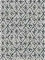 Harlequin Watercolor Tie Dye Wallpaper AH40600 by Seabrook Wallpaper for sale at Wallpapers To Go