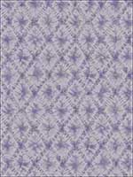 Harlequin Watercolor Tie Dye Wallpaper AH40609 by Seabrook Wallpaper for sale at Wallpapers To Go