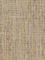 Woven Crosshatch Wallpaper VG4423 by York Wallpaper for sale at Wallpapers To Go