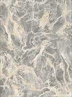 Botticino Grey Marble Wallpaper 369003 by Eijffinger Wallpaper for sale at Wallpapers To Go
