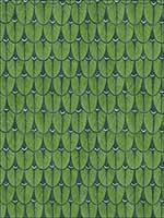 Narina Leaf Green Wallpaper 10910045 by Cole and Son Wallpaper for sale at Wallpapers To Go