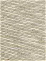 Sisal Biscuit Wallpaper G1193002 by Scalamandre Wallpaper for sale at Wallpapers To Go