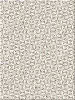 Bijou Grey Wallpaper CP1216 by Candice Olson Wallpaper for sale at Wallpapers To Go