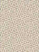 Bijou Neutral Wallpaper CP1220 by Candice Olson Wallpaper for sale at Wallpapers To Go