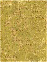 Heritage Damask Textured Gold and Gold Cork Wallpaper SD111 by Astek Wallpaper for sale at Wallpapers To Go