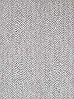 Plantation Rattan Grey Owl Wallpaper 18302 by Astek Wallpaper for sale at Wallpapers To Go