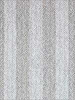 Plantation Rattan Stripe Grey and White Wallpaper 18312 by Astek Wallpaper for sale at Wallpapers To Go