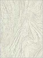 Wasatch Cream Marble Wallpaper 2774503913 by Advantage Wallpaper for sale at Wallpapers To Go