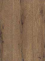 Appalachian Brown Wooden Planks Wallpaper 2774514445 by Advantage Wallpaper for sale at Wallpapers To Go