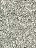 Klamath Light Grey Asphalt Wallpaper 2774606652 by Advantage Wallpaper for sale at Wallpapers To Go