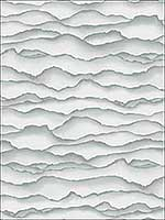 Singed Grey Peel And Stick Wallpaper RMK10695WP by York Wallpaper for sale at Wallpapers To Go